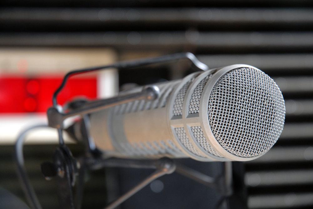 mic50