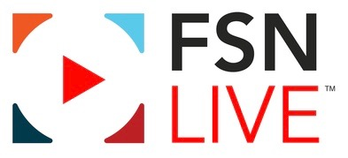 fsn-live-logo